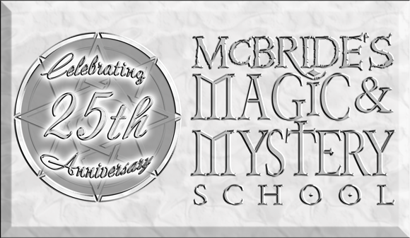 MMMS_Logo_25th_sm