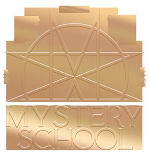 mystery-school-logo